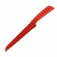 Нож хлебный Vitesse VS-1748