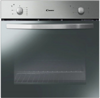 Духовой шкаф Candy FCS 100 X/E1