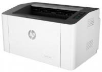 Принтер HP Laser 107w