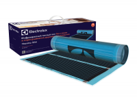 Пленка инфракрасная нагревательная Electrolux ETS 220-6 (комплект теплого пола)