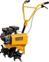 Культиватор бензиновый Steher GK-150