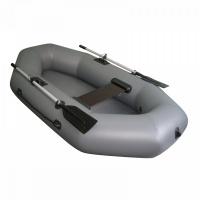 Лодка Бриз 220 361-351