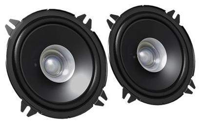 Автомобильная акустическая система JVC CS-J510X