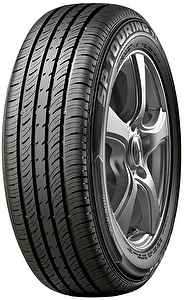 Шина Dunlop SP Touring T1 185/60R15 84H 305141