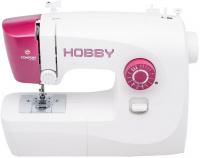Швейная машина Comfort 120