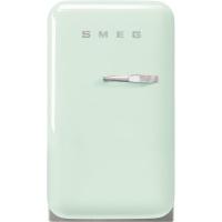 Холодильник минибар Smeg FAB5LPG5
