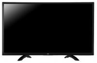 Телевизор Olto 24T20H