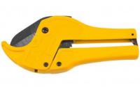 """Труборез Stayer Master для металлопластиковых труб, для работы одной рукой, d=42 мм - (1 3/8""""), 2338_z01"""