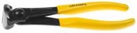"Кусачки торцовые Stayer ""Master"", ручки в ПВХ, 160мм 2223-16_z01"