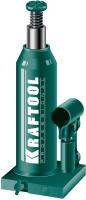 """Домкрат гидравлический бутылочный Kraftool 43462-4_z01 """"Kraft-Lift"""""""