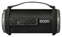Портативная аудиосистема Econ EPS-150