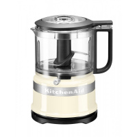 Комбайн KitchenAid 5KFC3516EAC