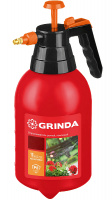 Опрыскиватель ручной Grinda 8-425057_z02