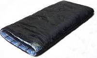 Спальный мешок Indiana MARMOT Pro (от -5C) одеяло (215*90) 4-10588