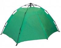 Палатка Ecos Saimaa автомат (210+35)*190*120см) 3-х местная 4-25857