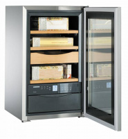 Сигарный шкаф Liebherr ZKes453-20 001