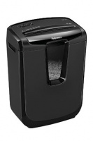 Шредер Fellowes®  M-7C FS-46031