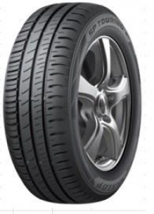 Шина Dunlop SP Touring R1 195/65R15 91T 321043