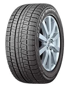Шина Bridgestone Revo-GZ Blizzak 215/50R17 91S 12015