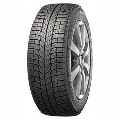 Шина Michelin X-Ice3 185/60R15 88H 542294 XL