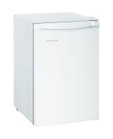 Холодильник Willmark XR-80W белый