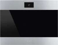 Винный шкаф встраиваемый Smeg CVI321X3