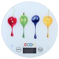 Весы кухонные Econ ECO-BS401K