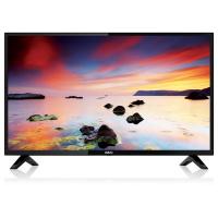 Телевизор BBK 32LEM-1043/TS2C