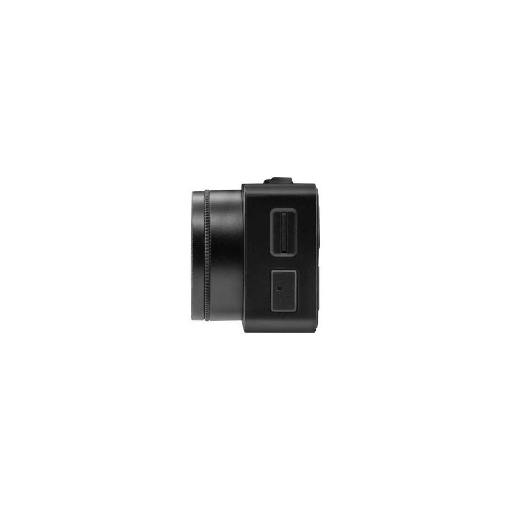 Видеорегистратор автомобильный Neoline G-Tech X73