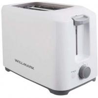 Тостер Willmark WTS-9218P