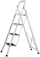 Лестница-стремянка Сибин, 38807-04