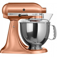 Миксер KitchenAid 5KSM175PSECP