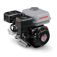 Двигатель Парма 170F