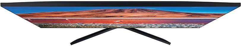 Жидкокристаллический телевизор Samsung UE55TU7500UXRU