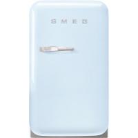 Холодильник минибар Smeg FAB5RPB5