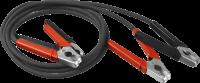 Пусковые провода Зубр,200 А,2 м,59330-200-2