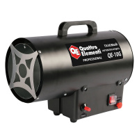 Нагреватель Quattro Elementi газовый QE-10G