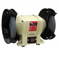 Станок точильно-шлифовальный RedVerg RD-3215F