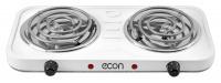 Плитка Econ ECO-210HP