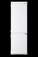 Холодильник встраиваемый Hansa BK333.2U