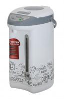Термопот Willmark WAP-6033 Кофе