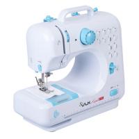 Швейная машина VLK Napoli 2350