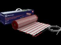 Мат Electrolux EEM 2-150-1,5 (комплект теплого пола)