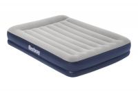 Надувная кровать Bestway 67725 BW