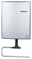 Термовентилятор Irit IR-6100