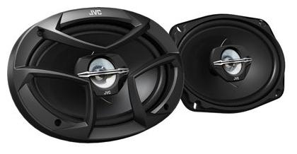 Автомобильная акустическая система JVC CS-J6930