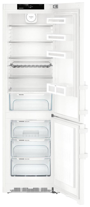 Холодильник Liebherr CN 4835-21