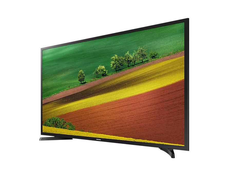 LED-телевизор Samsung UE32N4000AUX