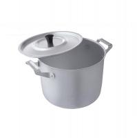 Кастрюля Scovo МТ-072 4,5 л цилиндр