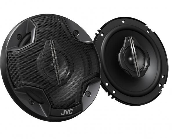 Автомобильная акустическая система JVC CS-HX639